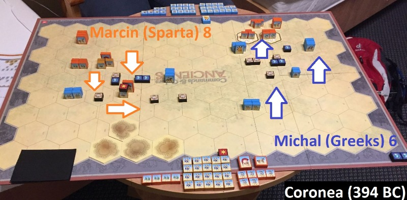 SpartanHegemony_6_2_Coronea.JPG