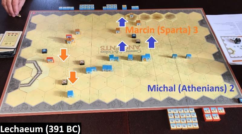 SpartanHegemony_7_2a_Lechaeum.jpg