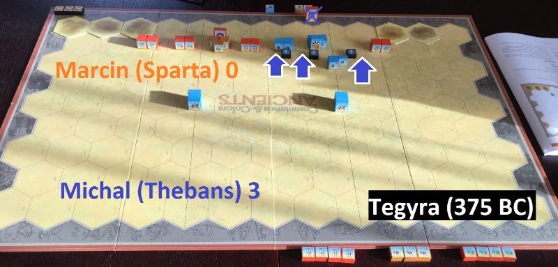 SpartanHegemony_8_2_Tegyra.JPG