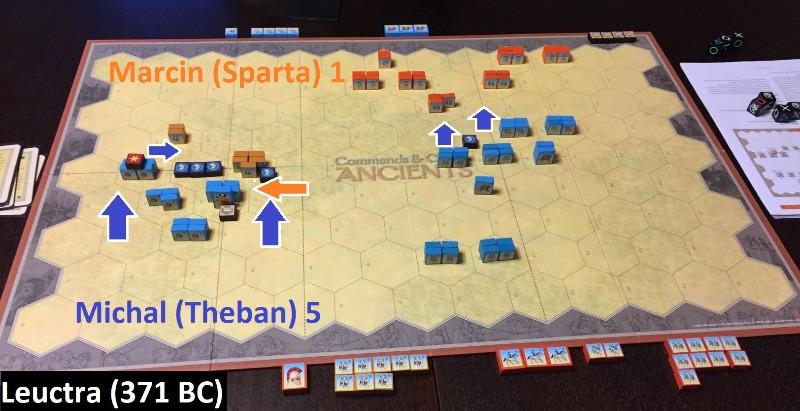 SpartanHegemony_9_2.JPG