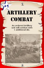 bctc_artillerycombat2_2015-06-21.png