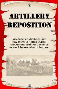 bctc_artilleryreposition2.png