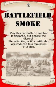 bctc_battlefieldsmoke2_2015-06-21.png