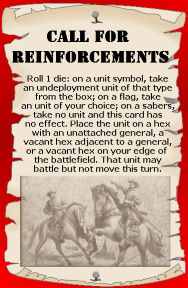 bctc_callforreinforcements1.png