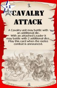 bctc_cavalryattack2.png