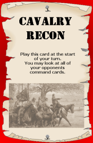 bctc_cavalryrecon2.png