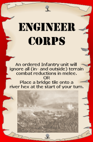 bctc_engineercorps1.png