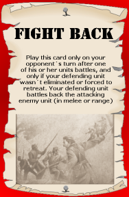 bctc_fightback3.png