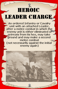 bctc_heroicleadercharge2.png