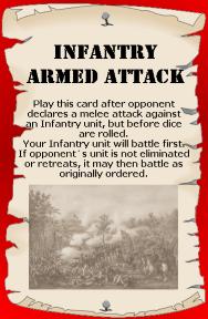 bctc_infantryarmedattack2.png