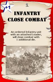 bctc_infantryclosecombat2.png