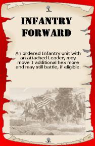 bctc_infantryforward2.png
