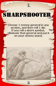 bctc_sharpshooter1.png