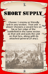 bctc_shortsupply1.png