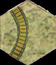 rail_bend.png