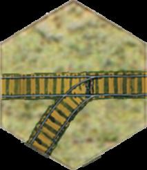 rail_fork_left.png
