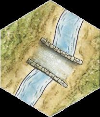 river_bridge2.png