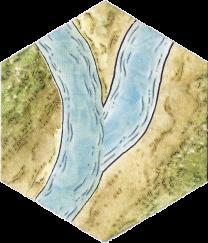 river_forkleft.png