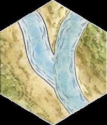 river_forkright.png