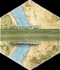 riverbridgeroad_bend.png
