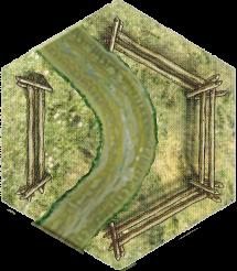 sunkenroad_bend.png