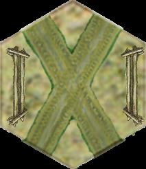 sunkenroad_cross.png