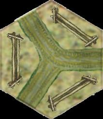 sunkenroad_fork3.png