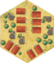 town2.png