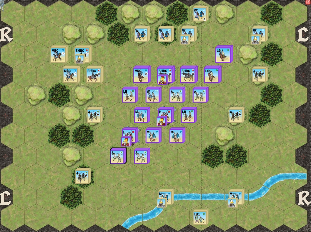 BattleofPliska811AD.jpg