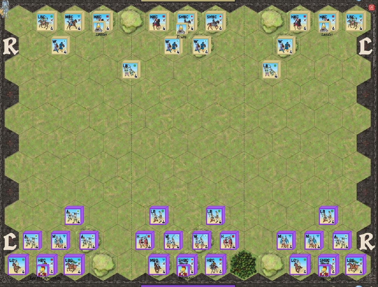 BattleofVersinikia813AD.jpg