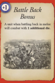 Battle Back Bonus