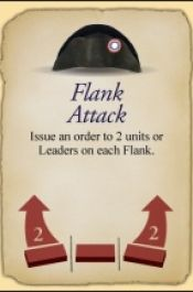 Flank Attack