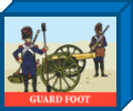 Guard Foot Artillery