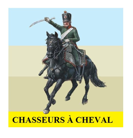 ChasseursChevalsingle.png