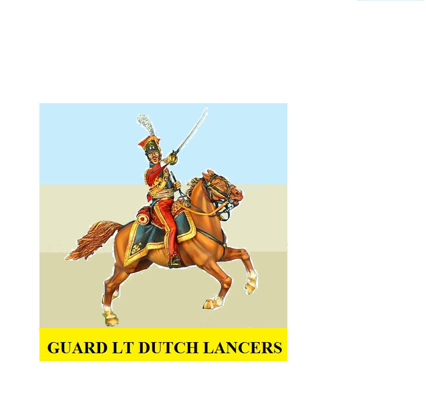 GuardLTDutchLancers.png