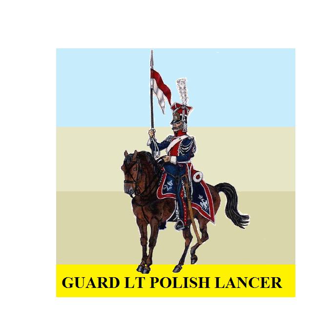 GuardLTPolishLancersingle.png