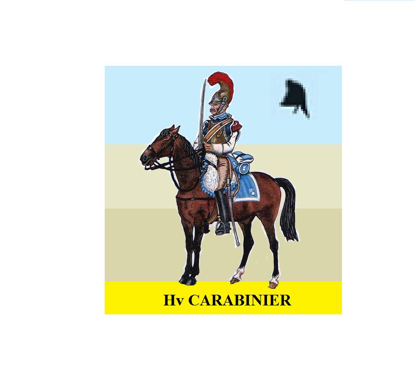 HvCarabinier.png