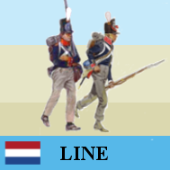 Dutch_Line_Inf-2.png