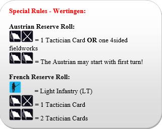 1_wertingen-2.png