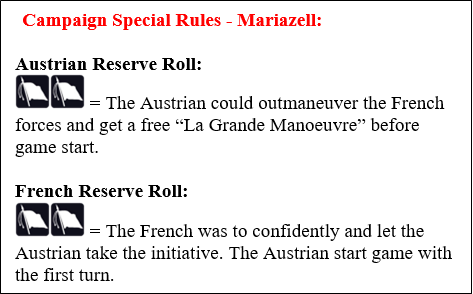 2_mariazell.png