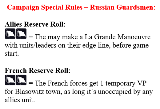 5_russianguard.png