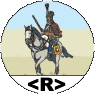 R_freCAV.png