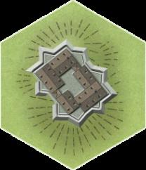 Tile_Hill_Castle.png
