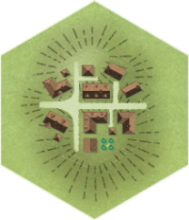 Tile_Hill_Town_2014-12-28.png