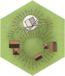 Tile_Hill_Windmill.png