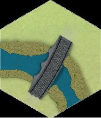 Tile_stream_bend_bridge.png