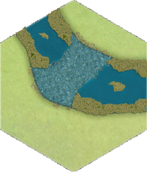 Tile_stream_bend_ford.png