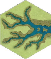 Tile_stream_end.png
