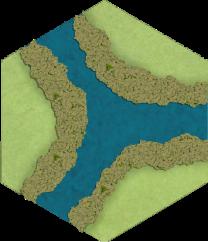 Tile_stream_fork_3.png