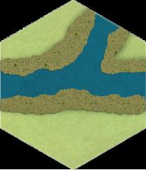 Tile_stream_fork_left.png